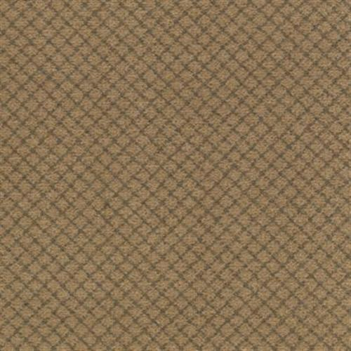 Lattice Style Lariat Tan 127