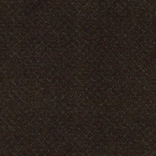 Lattice Style Dark Chocolate 133