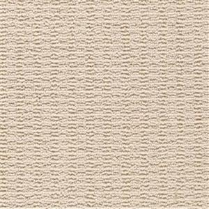 Carpet AdvancedElements 1U35-501 PaperMoon