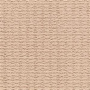 Carpet AdvancedElements 1U35-516 Curry