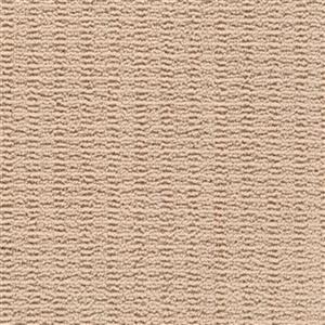 Carpet AdvancedElements 1U35-517 Bamboo