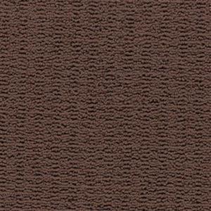 Carpet AdvancedElements 1U35-520 HotFudge