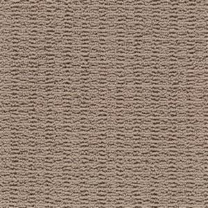 Carpet AdvancedElements 1U35-546 DryTwig