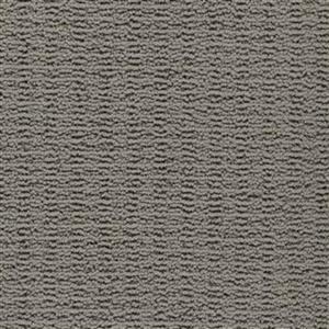 Carpet AdvancedElements 1U35-559 TreeMoss