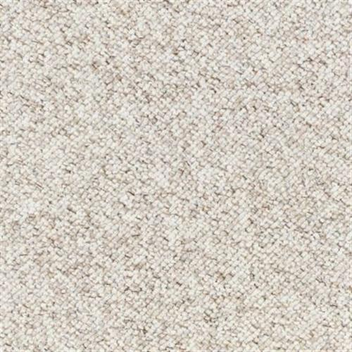Penland Park Washed Taupe 727
