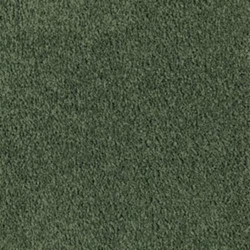 Grande Vision Pine Needle 532