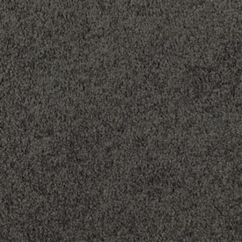 Grande Vision Charcoal 540