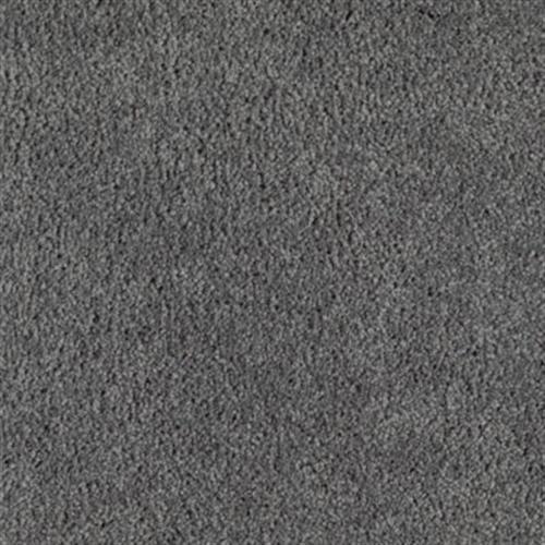 Pure Delight Reflective Grey 107