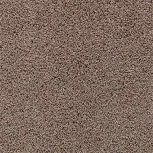 Key Trend Weathered Taupe 859