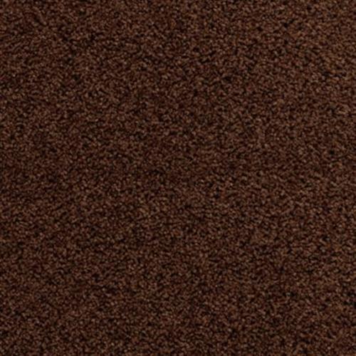 Key Trend Chocolate 878