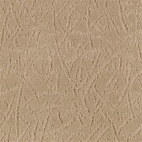 Lofty Aspirations Taupe Whisper 849