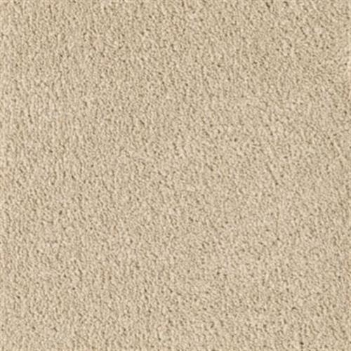 Modern Muse Barely Beige 506