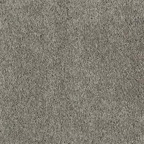 Exotic Fantasy Grey Flannel 517