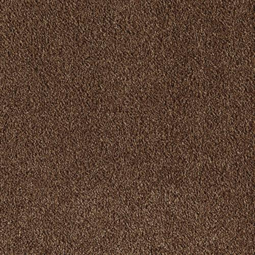 Design Your Dream Brushed Bronze 9882