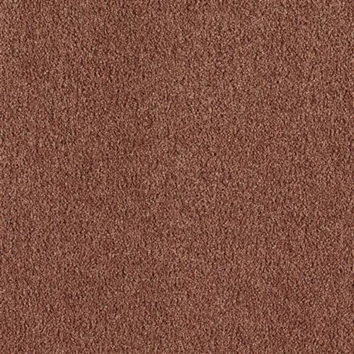 Design Your Dream Tuscan Tile 9282