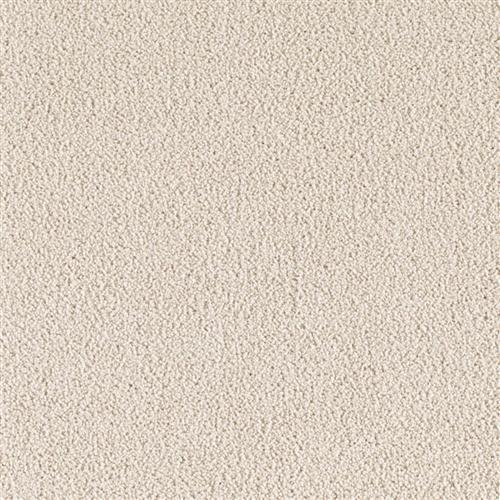 Design Your Dream Antique White 9723