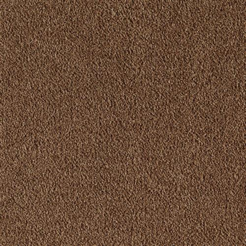 Design Your Dream Umber 9871