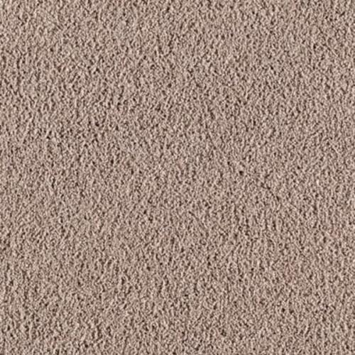 Simply Soft Lll Museum Beige 849