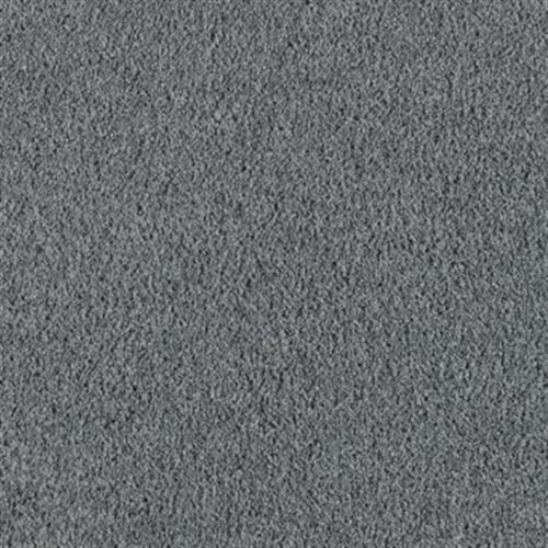 Blissful Elegance Grey Flannel 113