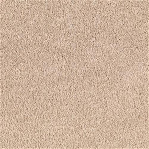 Exquisite Element Summer Sand 517
