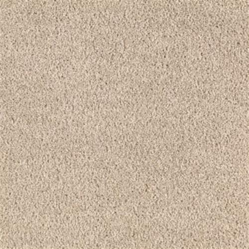 Exquisite Element Gentle Taupe 526
