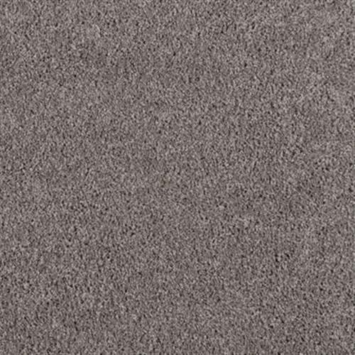 Exquisite Element Peat Moss 538