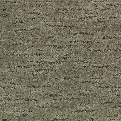 Beauty Trend Moss Grey 9948
