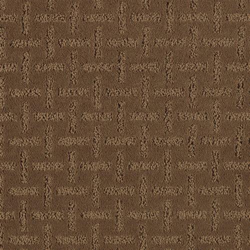 Artistic Origins Cedar Shingles 3878