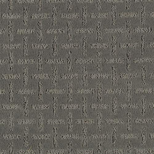 Artistic Origins Pinstripe Grey 3949