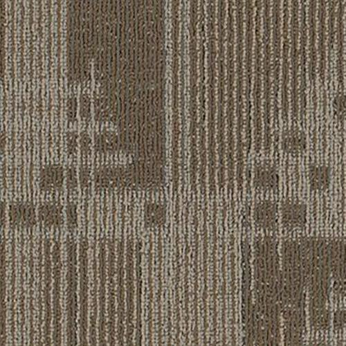 Shop for carpet in Cape Coral FL from Wayne Wiles Floor Coverings