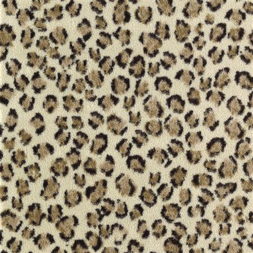 Savanna Scenes Cheetah Cheetah 4787