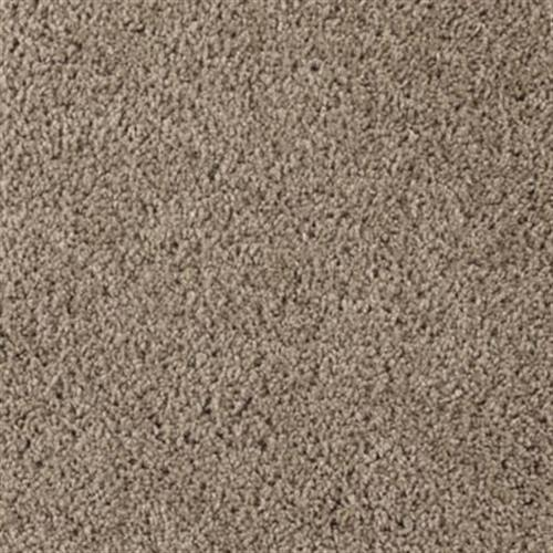 Creative Charm Shadow Taupe 502