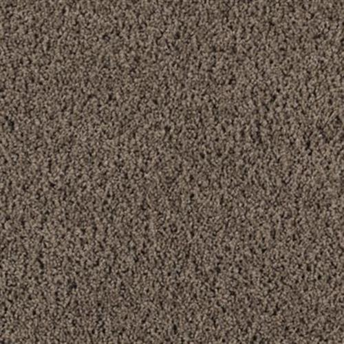 Creative Charm Mineral Brown 503