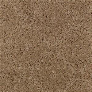 Carpet ArtfullyDesigned 43512-9861 CarvedWood