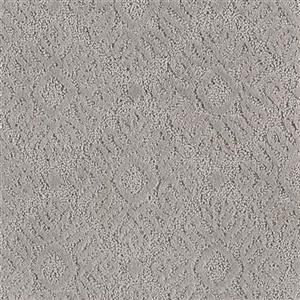 Carpet ArtfullyDesigned 43512-9939 SilverSpur