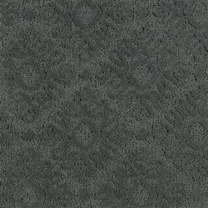 Carpet ArtfullyDesigned 43512-9979 DarkPewter