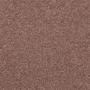 Carpet Asheville ASVJBES BerrySurprise