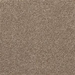 Carpet Asheville ASVJBOR BoulderRidge