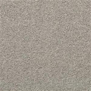 Carpet Asheville ASVJCOD ColdDay