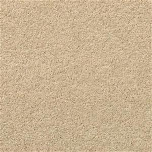 Carpet Asheville ASVJCRE Crescent