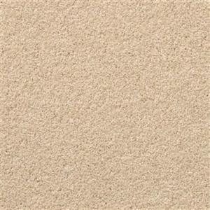 Carpet Asheville ASVJANG Angora