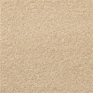 Carpet Asheville ASVJICM IcedMelon