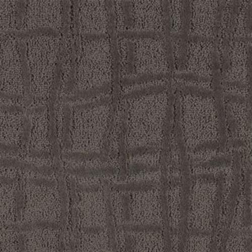 Bohemian Beauty Grey Flannel 118