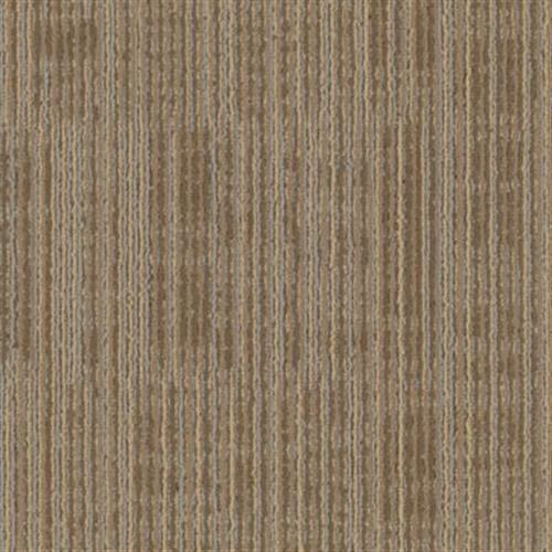 Get Moving Tile Sandstone 238