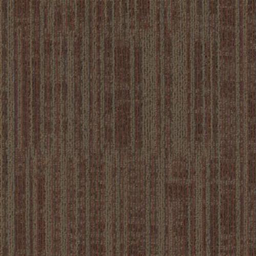 Get Moving Tile Brick 358