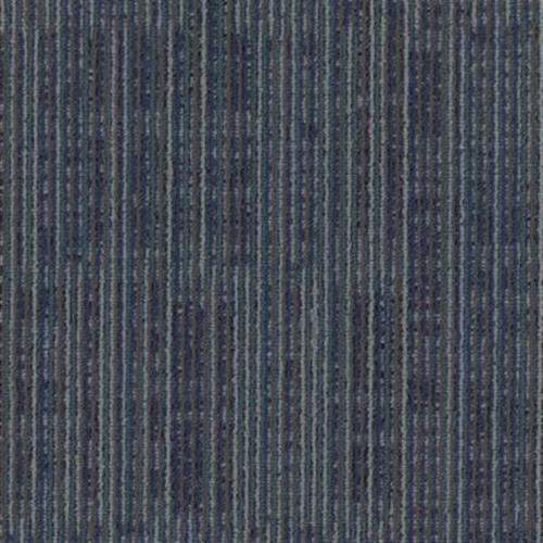 Get Moving Tile Blue Stream 559