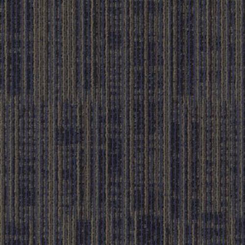 Get Moving Tile Indigo Batik 568