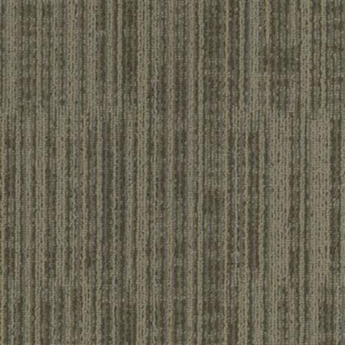 Get Moving Tile Mineral 656