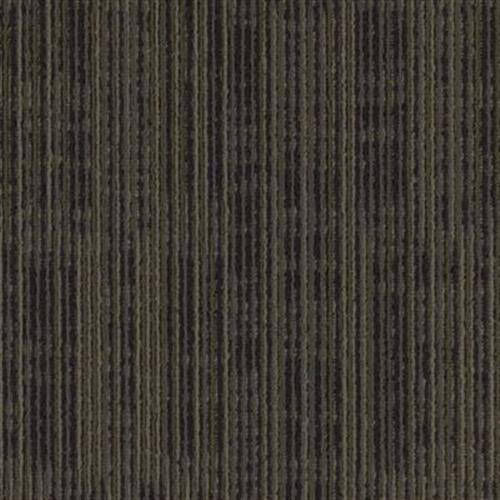Get Moving Tile Graphite 688