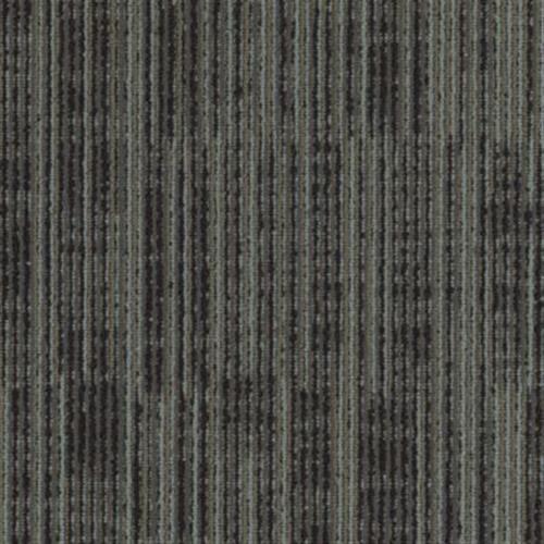 Get Moving Tile Ironworks 879